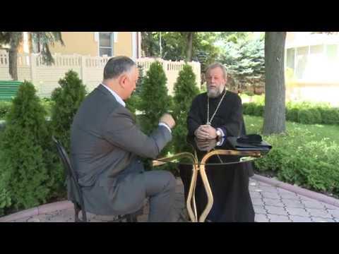 Președintele Republicii Moldova, Igor Dodon, a avut o întrevedere cu Înalt Prea Sfinţitul Vladimir, Mitropolitul Chişinăului şi al Întregii Moldove