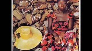 Nina Simone - Funkier Than a Mosquito's Tweeter