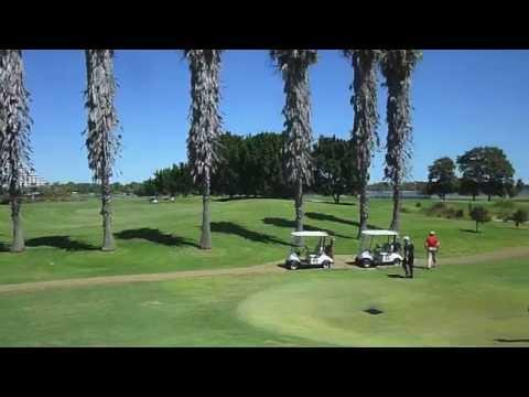 Fero Golf Day 2013