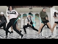 Download Video Party - Chris Brown Ft. Gucci Mane & Usher | Best Dance Videos