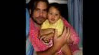 Malaysia Via Thailand Travel: Traveling With Young Children
