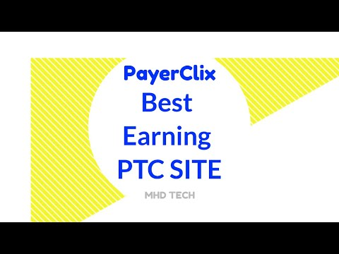 PayerClix