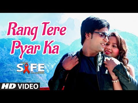 Rang Tere Pyar Ka Songs mp3 download and Lyrics