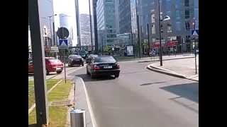 Courbevoie France  City new picture : Paris Courbevoie.France