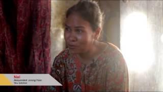 Agam Indonesia  City pictures : Triller Video Program