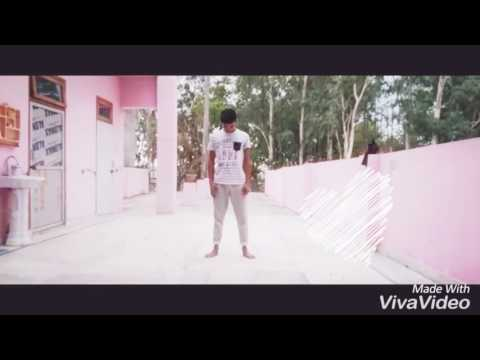 Video MOM SPECIAL IN CHUNAR | BY PIYUSH DALMIA download in MP3, 3GP, MP4, WEBM, AVI, FLV January 2017