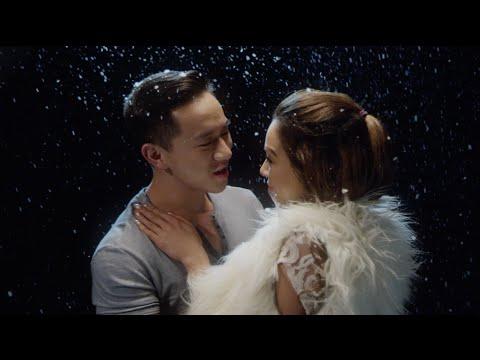 Tekst piosenki Jason Chen - Holiday po polsku