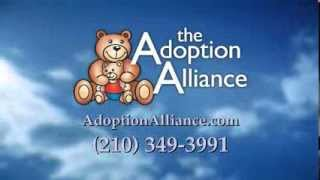 Adoption Alliance Commercial - 2014