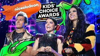 Video THIS IS WHAT IS NEEDED TO BE A HOST OF THE KCA | POLINESIOS VLOGS MP3, 3GP, MP4, WEBM, AVI, FLV Oktober 2018