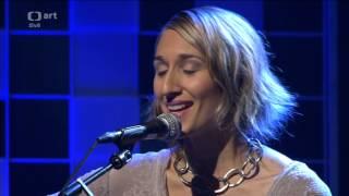 Video Eliška Walsh - Deep Inside (ČT Art - Tečka Páteční Noci 14.11.20