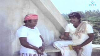 Senthil&Goundamani Comedy - 2 - Tamil Movie Superhit Comedy Scenes