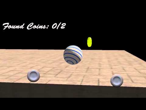 Video of Bouncy Ball 3D Free