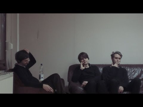angst - taken from the album »FUN« http://www.spex.de/ Director: Maximilian Wiedenhofer DoP: Björn Knechtel Production Company: Bears Calling GmbH Executive Producer...