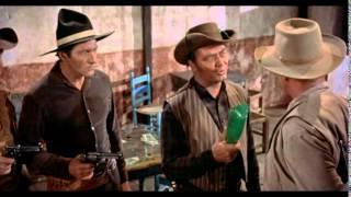 VeraCruz, es una película estadounidense del género western. Rodada en 1954 bajo dirección de Robert Aldrich, contó con un plantel de estrellas de Hollywood,...