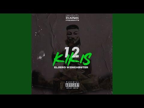 12 Kikis