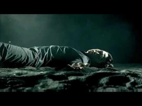 John Legend-Best You Ever Had (Tonight)- Fanmade MV Kpop Stars