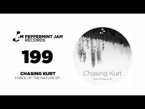 Chasing Kurt - Sumatra Rain (Club Mix)