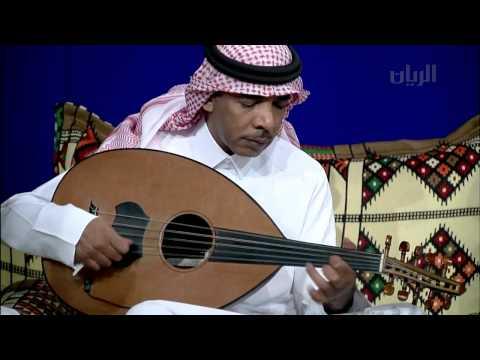 جلسات - عزازي واغنيه امشي انا بالعدامه من جلسات صوت الريان على قناة الريان الفضائيه 2012.