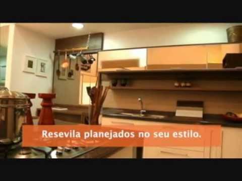 FICADICA Shopping Casa & Design com Cláudia Couto
