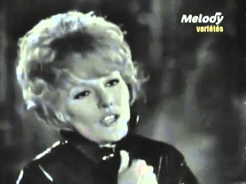 Downtown (1964) (Song) by Petula Clark