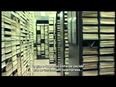 A-Corporacao-2003-Documentario