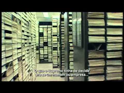 A-Corporacao-2003-Documentario