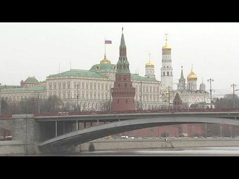 Η Deutsche Bank εγκαταλείπει τη Ρωσία – economy