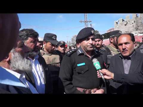 Video DIG mardan Mr ijaz ahmed interview about tangi Kacherhri Operation download in MP3, 3GP, MP4, WEBM, AVI, FLV January 2017