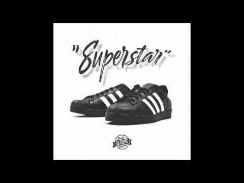 5LOOPS - Superstar  [J Flows, Getter Rang & Krick]