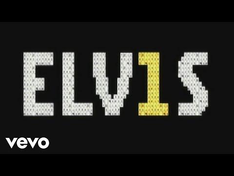 A Little Less Conversation Lyrics - Elvis vs. JXL - Soundtrack Lyrics