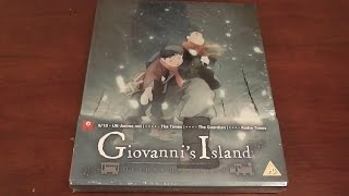 Nonton Under The Covers  Giovanni S Island   Ultimate Edition Film Subtitle Indonesia Streaming Movie Download
