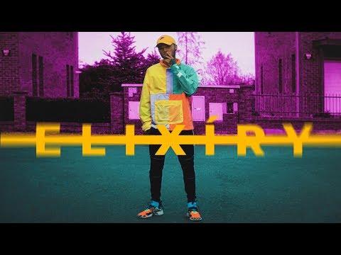 EARTH - Elixíry (Official Video)