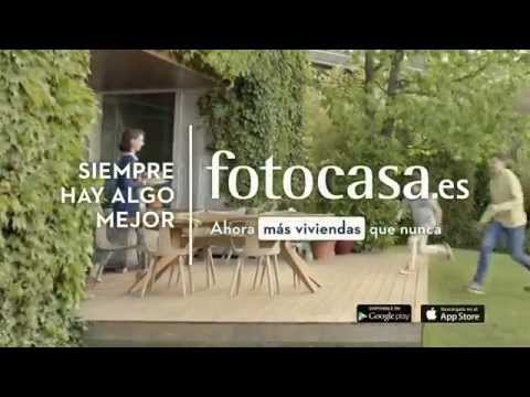 Video of Fotocasa rent and sale