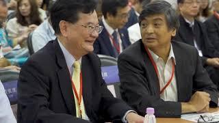 新南向海外科學研究與技術創新中心成果發表會現場花絮(中文版)