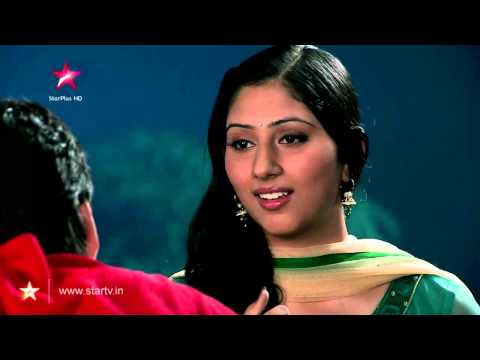 Video Aditya and Pankhuri plan Nanaji's birthday party download in MP3, 3GP, MP4, WEBM, AVI, FLV January 2017