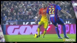 FC BARCELONA: LOS MEJORES GOLES EN EL CAMPO DEL LEVANTE El campo del Levante es uno de los estadios de la Liga en los que nos suele ir muy bien y queremos qu...