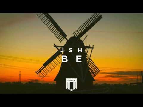JSH - Be (видео)