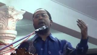 Pantai Remis Malaysia  city images : Perak Today-Majlis Jamuan Aidil Fitri 1 Malaysia- Kampung Indah,Pantai Remis