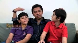 Video Ade Govinda Produseri Anak-Anak Kecil Nan Tampan MP3, 3GP, MP4, WEBM, AVI, FLV April 2018