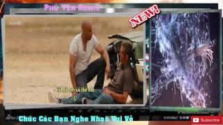 Nonton NHẠC REMIX NHỮNG MÀN RƯỢT ĐUỔI ĐỈNH CAO Ở TRONG FAST AND FURIOUS Film Subtitle Indonesia Streaming Movie Download