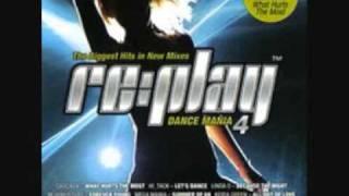 Replay Dance Mania 4 2004   Seasons In The Sun Radio Edit