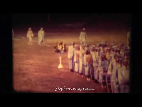North Side High School  Jackson, TN  Graduation Class of 1978