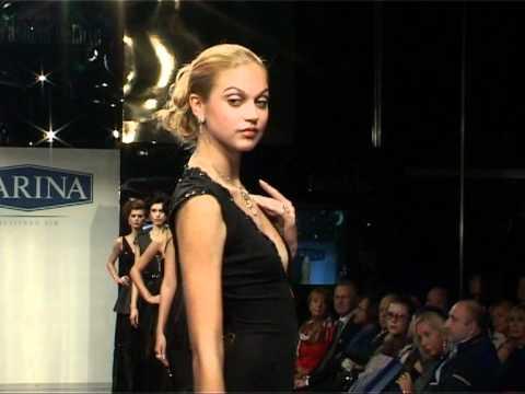 Ювелир экспо, jeweller expo ukraine, контрактовый ярмарок, kyiv contract fair, выставки в украине