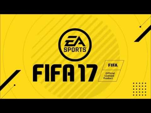 Fifa 17 System Requirements PC!!!