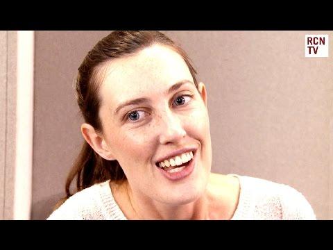 Sun Choke Sarah Hagan Interview