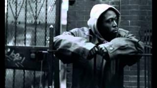 Black Rob - Smoothness