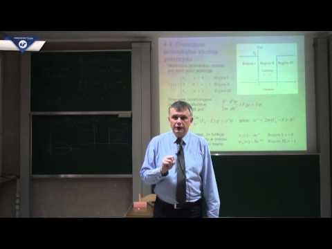 Prof. Shop Marken: Schrödinger-Gleichung (Vorlesung 4)