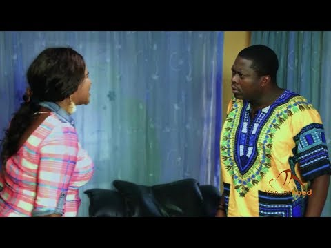 Ere Gele Ni [The Game] - Now Showing On Yorubahood
