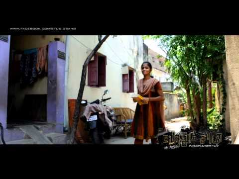 Tamil Short Film Podhum Saamy Bloopers (Funny Moments)