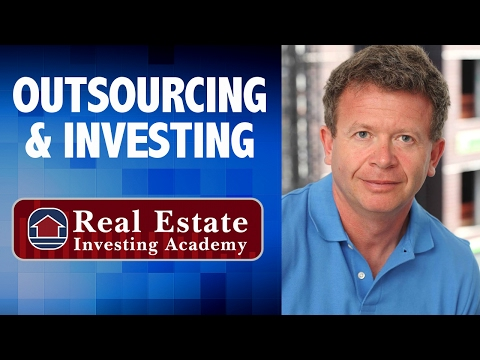 Virtual Assistants – Real Estate Out Sourcing – Cheap Labor – How It Works